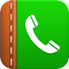 HiTalk - Free international and local calling & texting