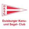 Duisburger Kanu und Segel Club