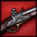 Guns of Infinity icon