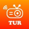 Radio Online TUR