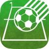 三国足球 - 专注业余足球赛事
