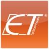 ET SolarPower GmbH