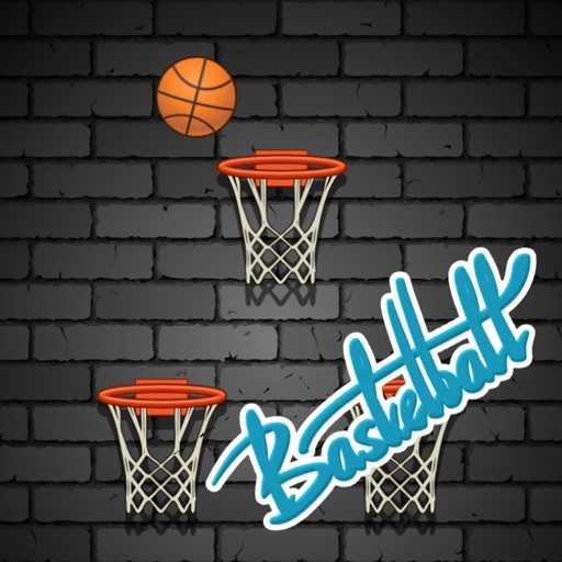 Make goal basketball par jalpaben patel for How to build a basketball goal