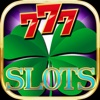 All In Lucky Gambles Free Casino Slots Game