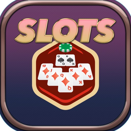 best slot in double u casino