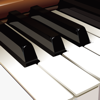 钢琴 - 免费琴谱与视频教程
