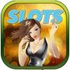 Winning Blind Slots Machines FREE Las Vegas Casino