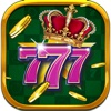 The Dirty Castle Slots Machines - FREE Las Vegas Casino Games