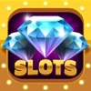 Old Vegas Slots Favorites
