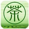 湖南茶业商城