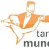 Tanzschule Mundhenke