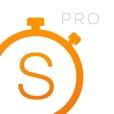 Sworkit Pro - Custom Workout