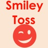 Smiley Toss