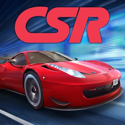 Csr racing 2 release date in Perth