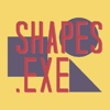 shapes.exe