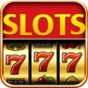 Lucky 777 Lottery - Vip los vegas slots win