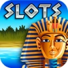 Egypt Slots - Play & Win Big with the Latest All Stars Casino HD Slot Machine Game for free now!