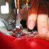 Wie zu nähen: DIY Sewing Tutorial und Neueste Top-Trends
