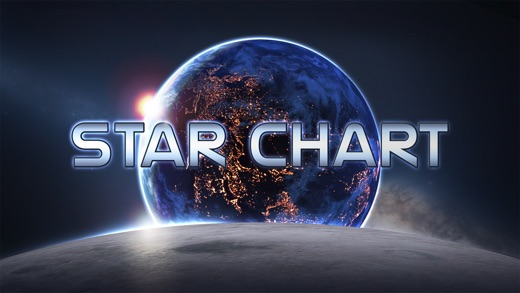 Star Chart Vr On The App Store