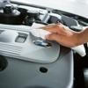 Autohaus Spaett Online-Termin