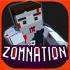 ZomNation