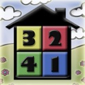 Sudoku School: Kids' Sudoku Puzzles for iPhone and iPad