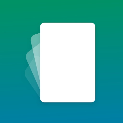 Lively - Export Live Photo to GIF and Movie