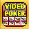 `` All Jacks Or Better Video Poker