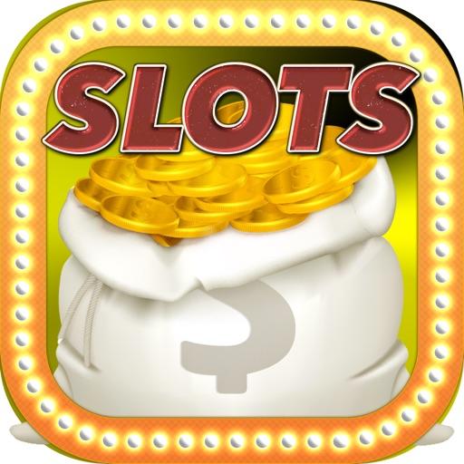 slots game online twist game casino