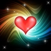 Lovish Pro (Photo frames for iPhone/iPod Touch)