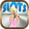 Spades Blackgold Scatter Slots Machines - FREE Las Vegas Casino Games
