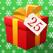 Julkalender 2015: 25 dagar till jul