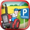 Farm Parking Simulator
