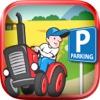 Farm Parking Simulator
