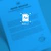 移动扫描仪-文件图片扫描和编辑 (免费版)