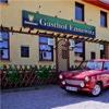 Gasthof Ennewitz / Glesien