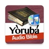 Yoruba Audio Bible – iPhone, iPad