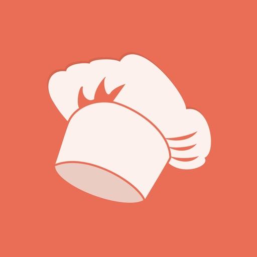 レシピ 無料!毎日つかえる料理レシピまとめ レシぽん