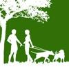 Garden Dog for iPad