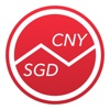 Chinese Yuan To Singapore Dollars – Currency Converter (CNY to SGD)