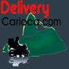 Delivery Carioca