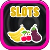 Holland Palace Slot Machine - FREESlots
