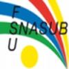 SNASUB FSU