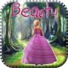 Sleeping Beauty Fairy fairy words