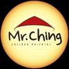 Mr Ching
