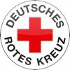 DRK Ortsverein Freital