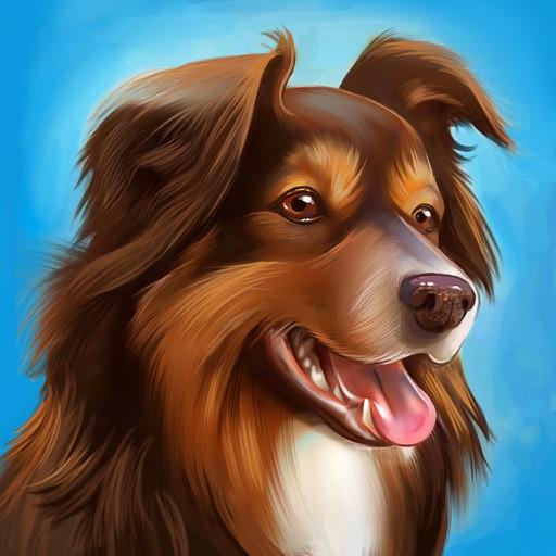 DogHotel - Мой отель для лабрадоров, терьеров и бульдогов