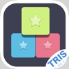 Tetris Star: Popular Game For Everyone