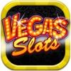 Winner of Jackpot Slots Machines - FREE Las Vegas Casino Games