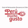 Restorán Perú